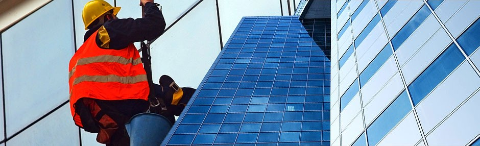 On a Job!We perform window cleaning services in Manhattan, Brooklyn, Bronx, Queens, Long Island, Staten Island, northern and central New Jersey, southeastern New York and southwestern Connecticut.